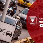 Consulta de multas de Semovi en Ciudad de México